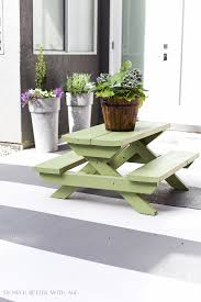 i hope this has inspired you to update your concrete patio slab and make it into an outdoor patio rug this summer