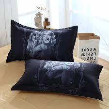 peacock bedding bed bath and beyond luxury marilyn monroe masquerade skull cotton and polyester w631 bedding