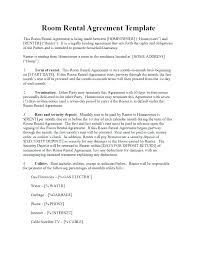 notice to vacate apartment template day letter templates for free landlord quit