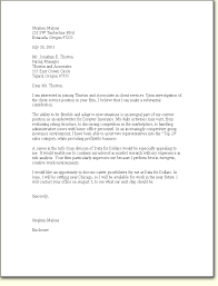 cover letter for client services ba cover letter customer service representative cover letter examples