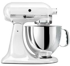 stylish 220 volt kitchenaid artisan stand mixer white kitchenaid stand mixers ideas
