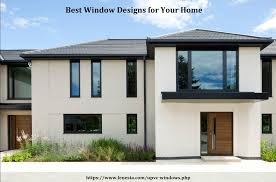 Best Window Design In India Pin By Fenesta Windows On Home Window Design White