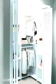 closet shelf with rod closet shelves closet shelves closet to build linen closet shelves build your closet shelf with rod