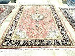 home depot outdoor rugs oval area 6 x 8 rug round patio indoor whirl 4