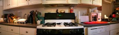 kitchen countertop space by josh michtom jpg