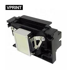 With its exceptional speed and print resolution, you can print superior photographs and enlargements. F173050 Printer Head For Epson Stylus Photo 1390 1400 1410 1430 L1800 1500w R260 R270 R330 R360 R380 R390 Ink Jet Printer Buy F173030 Printer Head For Epson 1390 1400 Printer Head For Epson