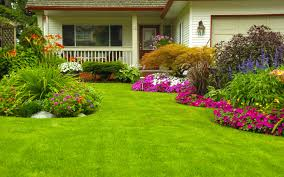 Home Garden Design Nice Excellent In Interior Trends