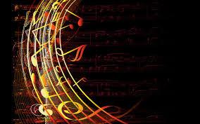 Resultado de imagen de banco de imagenes musica