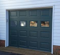 garage door 9x7Best 25 9x7 garage door ideas on Pinterest  Rustic doors Pine