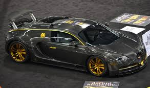 bugatti veyron 2018 gold. nothing on earth is a polarizing as element 79, gold. the brilliance of gold lies not only in its color and weight but also that it never changes. bugatti veyron 2018