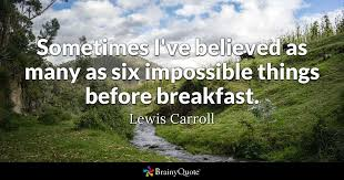 Lewis Carroll Quotes Amazing Lewis Carroll Quotes BrainyQuote