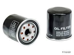chevrolet prizm parts chevrolet prizm auto parts online catalog chevrolet prizm > chevrolet prizm engine oil filter