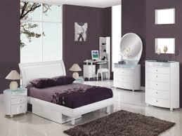 white bedroom furniture design ideas. white furniture sets wood bedroom design ideas b