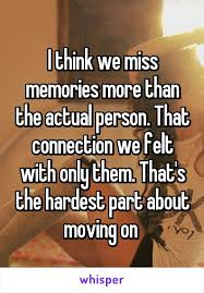 Pin By Lindsay On Whisper Pinterest Quotes Words And Friendship Unique Old Memories Quotes Friends