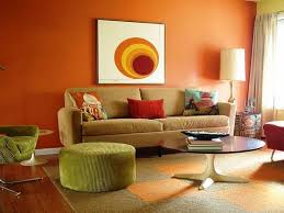 Small Picture Best 25 Brown living room paint ideas on Pinterest Brown room