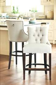 dining chairs stockholm chair w ring pull on torino black ring pull dining chair