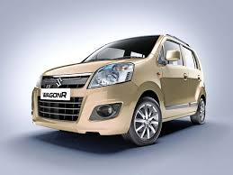 new car launches october 2014 indiaMaruti Wagon R Diesel scheduled to launch in October2014