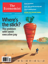 economist cover all my eyes rational exuberance economist magazine covers