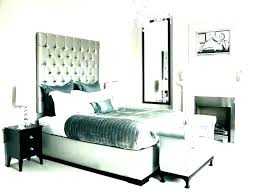 Gold Black And White Bedroom Black And Gold Bedroom Ideas White And ...
