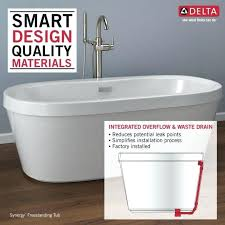 bathtub not draining bathroom sink very slow lejadech