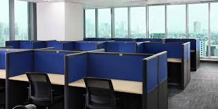 office space pic. Temporary \u0026 Short Term Office Space In Metro Manila Pic