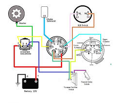 honda outboard ignition switch wiring diagram wire center \u2022 Yamaha Ignition Switch Wiring Diagram ignition switch wiring diagram fine reference keyed honda outboard rh elektronik us yamaha ignition switch wiring diagram honda outboard key switch wiring