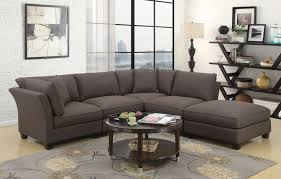 living room sectionals this tips for suede sectional couch this tips for microfiber leather sectional this