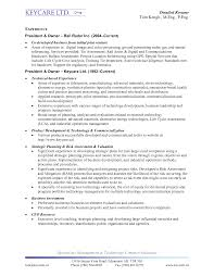 Detailed Resume Detailed Resume Example] 100 Images Detailed Cv Template A100 28