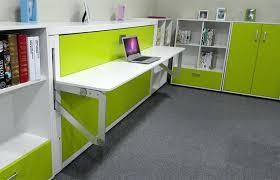 murphy bed sofa. Wall Bed With Sofa Modern Kids Design Single Pull Down Desk . Murphy C