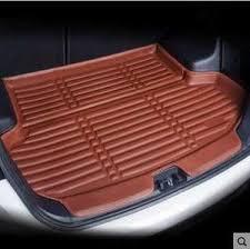 Купите <b>шторка багажника для</b> nissan онлайн в приложении ...
