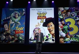 toy story 4. Contemporary Toy U0027Toy Story 4u0027 Release Date Finally Revealed For Toy 4