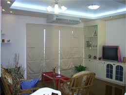 indirect lighting ideas tv wall. Simple Living Room Indirect Lighting Ideas Tv Wall