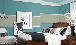 Blue bedroom colors Modern The Spruce The 10 Best Blue Paint Colors For The Bedroom
