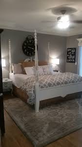 Places That Sell Bedroom Furniture 17 Best Ideas About Rice Bed On Pinterest Asian Adjustable Beds