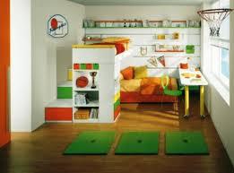 ikea childrens furniture bedroom. kids bedroom furniture ikea ikea childrens