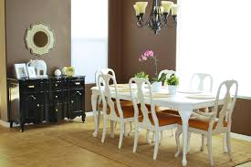 Queen Anne Dining Table And Chairs Gallery Dining Table Ideas