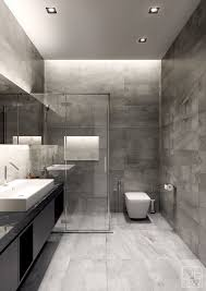 bathroom designs. Grey Bathroom Designs Awesome Remodel Interior E