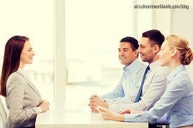 flight attendant interview tips 9 tips for corporate flight attendant interview success air
