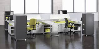 best office cubicle design. Best Office Cubicle Design