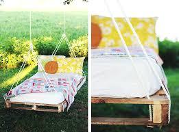 hanging bed diy garden hanging pallet hanging cat bed diy diy hanging bed plans