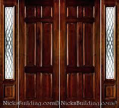 modern front double door. Modern Double Doors Capital Door Designs Front  For Homes Main Entrance Design Modern Front Double Door