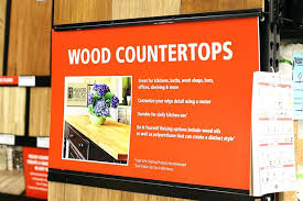food safe finishes for wood countertops food safe sealer for wood countertops food safe polyurethane for