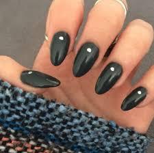 Uñas ovaladas cuadradas uña efecto espejo uñas rojas y negras uñas multicolor uñas degradadas uñas moradas uñas rosas diseños de uñas acrilicas mejores diseños de uñas. Unas Almendradas 2020 Unas2020 Com