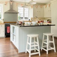 kitchen island ideas with sink. 9 Standout Kitchen Islands Island Ideas With Sink N