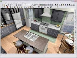 Kitchen Design Software Free Mac