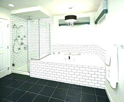 full size of bathroom chandelier lighting ideas modern vanity chandeliers winsome eliers decorating cupcakes with mi