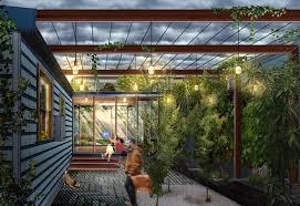 Registered Design Australia Atelier Aha Architecture Design Innovation For Human Beings