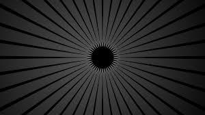 black wallpaper hd pattern. Exellent Black Inside Black Wallpaper Hd Pattern P