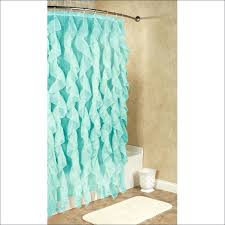 liner fabric shower curtain smlf full