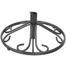 outdoor umbrella stand bunnings replacement parts australia